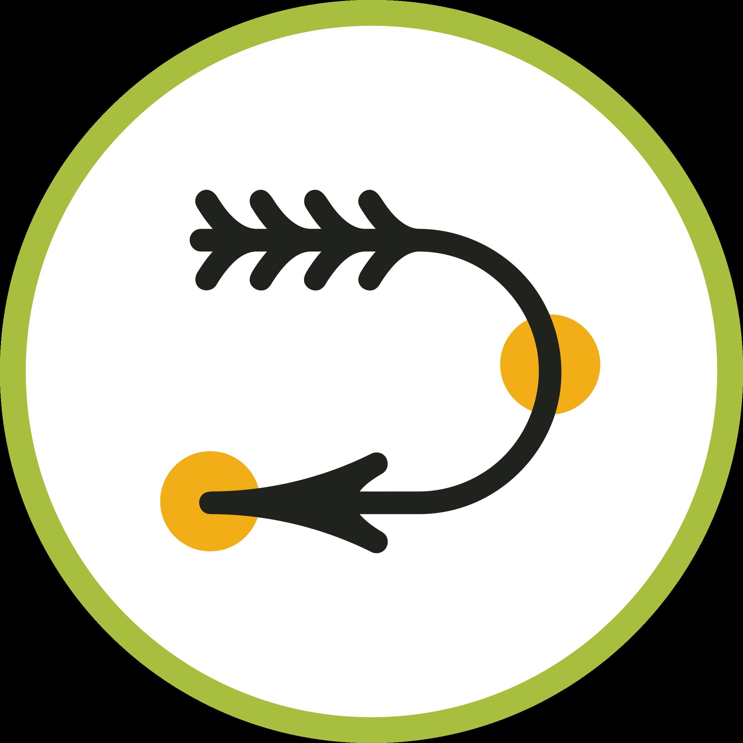 icon-arrow-C