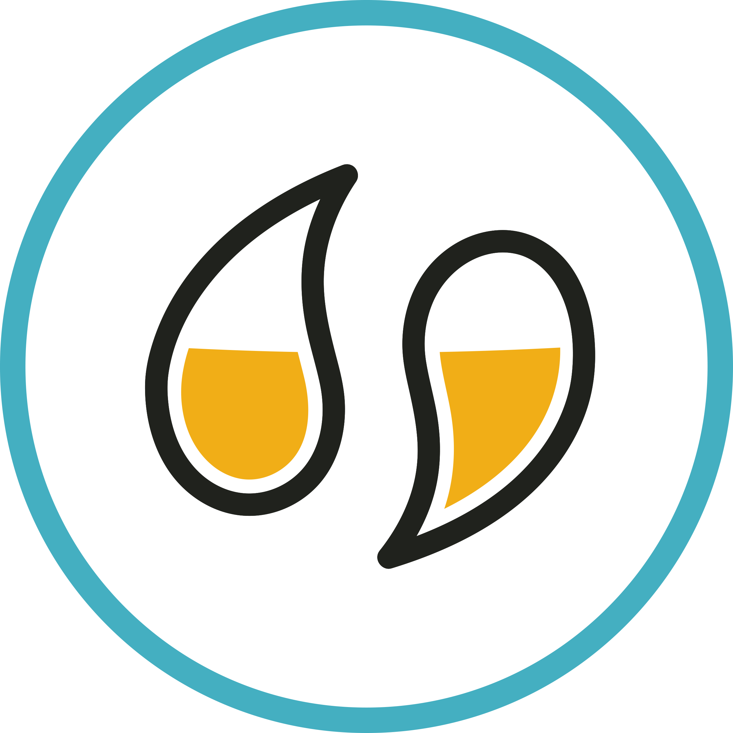 icon-drop-C