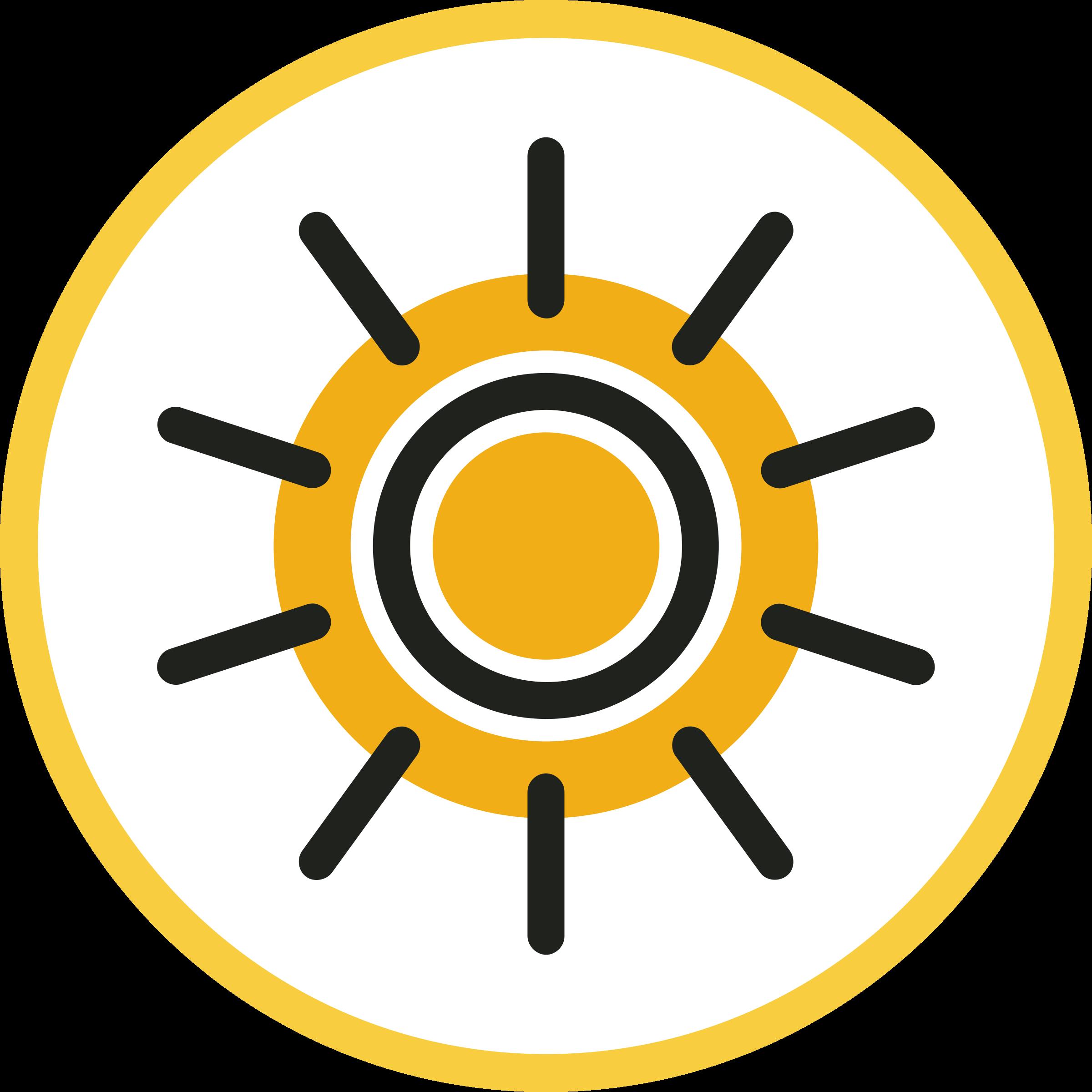 icon-sun-C